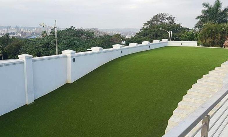 Easigrass Artificial Grass Gardens Pretoria