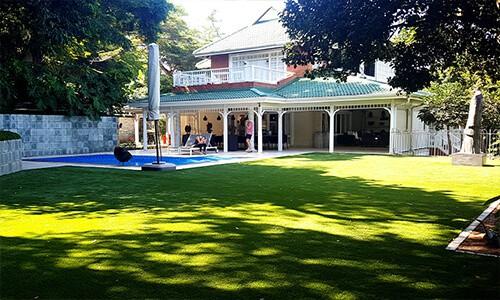 https://easigrasspretoria.co.za/wp-content/uploads/2020/09/easigrass-umhlanga-artificial-grass-gardens.jpg