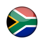 south-african-design-250x250-c-center